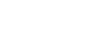 Kreglex-Client_0006_logo