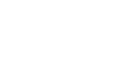 Kreglex-Client_0008_GarbeLife-Logo-01
